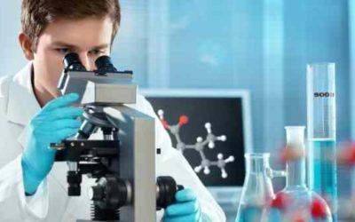 Почему лекарство от рака никогда не откроют. Часть 2