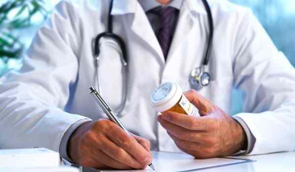 Почему лекарство от рака никогда не откроют. Часть 3