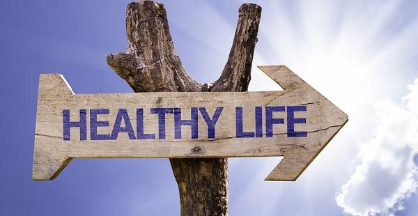 Из чего состоит здоровье