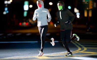 Зимой можно бегать – секреты зимнего фитнеса