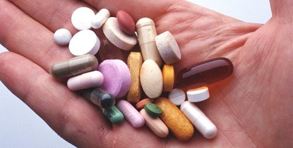 Самое лучшее лекарство от простуды доступно всем