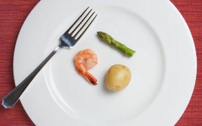Жизнь после голодания