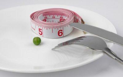 Как часто нужно голодать