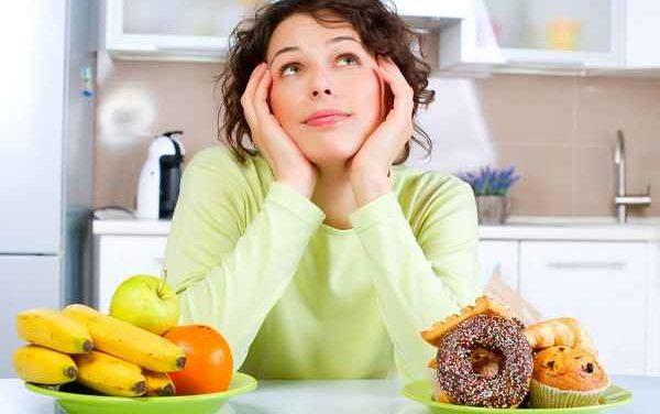 10 диетических мифов, которые могут повредить вашему здоровью