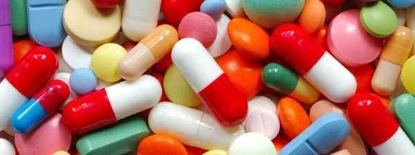 Таблетки, пилюли, лекарства. Как не заболеть, если рядом больной