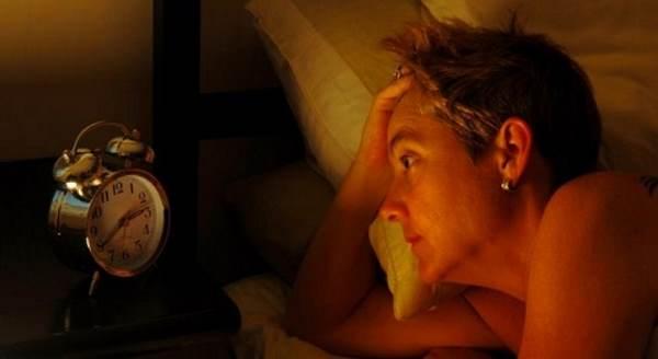 Как заснуть – 20 советов, спасающих от бессонницы