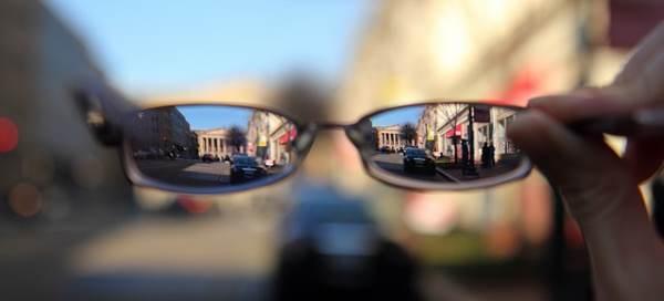 12 привычек, которые разрушают ваши глаза и ведут к потере зрения