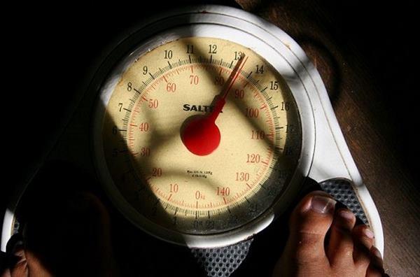 6 причин – почему возвращается лишний вес