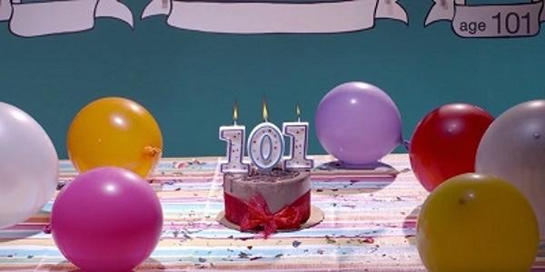 Как дожить до 100 лет – советы 11 долгожителей
