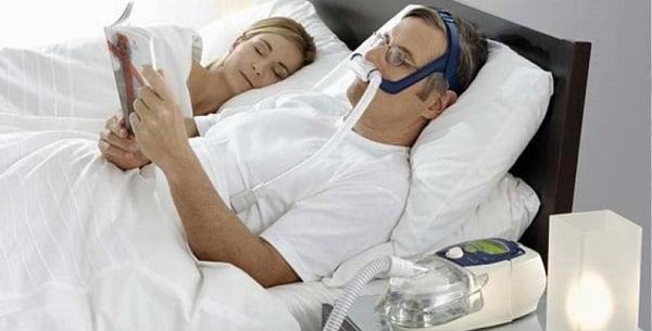 Как избавиться от храпа во сне мужчине особенности варианты лечения для мужчин