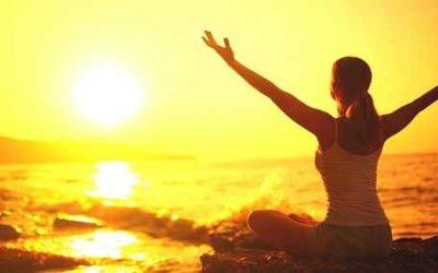 30 советов как проснуться утром легко в хорошем настроении и в нужное время